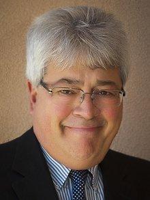 Mark Filosa
