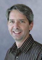 Mark Ryerson