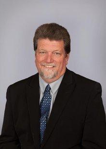 Mark Wesselman, MD