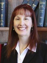 Mary Ann Cuneo