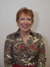 Mary Ann Ulik