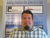 Matthew Trujillo
