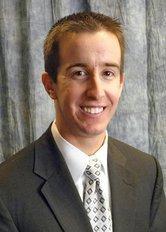 Matthew Yepez