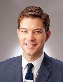 Matthew M. Beck