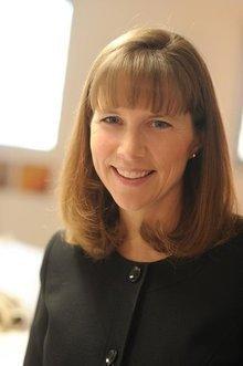 Megan Muirhead
