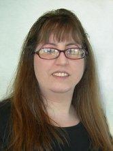 Melissa Burnside
