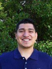 Mervin Martinez Jr.