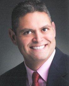 Michael Aragon