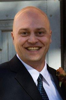 Michael Elman