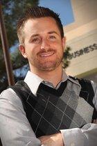 Michael McGonigle
