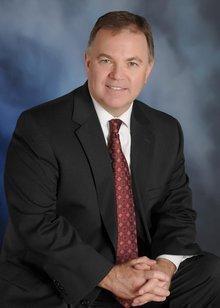 Michael Nemelka