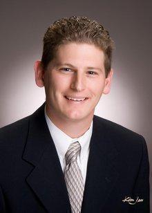 Michael Prinzo