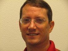 Michael Rife