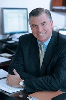 Michael L. Anthony