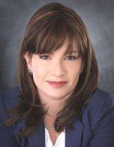 Michele Moore