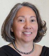 Michele Pfeiffer