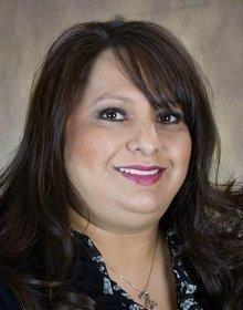 Michelle Padilla