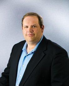 Mike Chelius, CPA, CVA