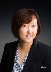 Min Kyung Lyou