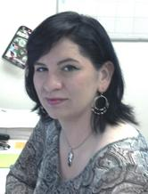 Myriah Herrera