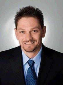 Nathan Koontz