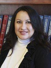 Nicole Cardenas