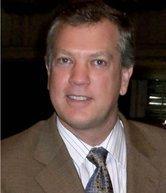 Otis Kirk