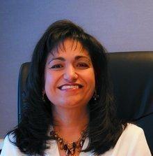 Pamela Gallegos