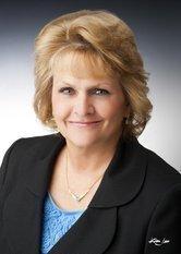 Patty Kehoe
