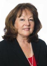 Patty Padon