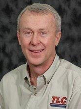 Paul Layer