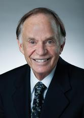 Paul G. Bardacke