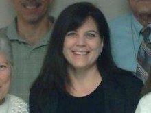 Paula Beldon