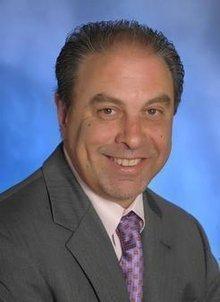 Peter Verrecchia,
