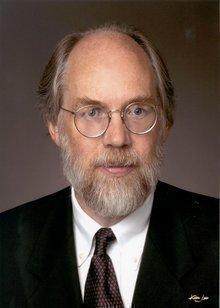 Peter S. Kierst