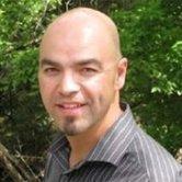 Philip Tenorio