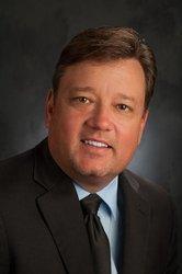 Randy Shaffer