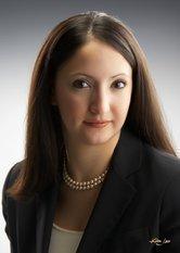 Rebecca Avitia