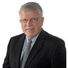 Rick Shumard