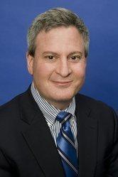 Robert A. Corchine