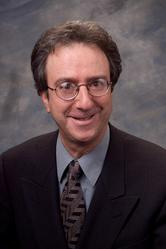 Robert G. Heyman