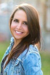 Rochelle Higgin