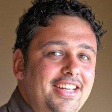 Ron Patel