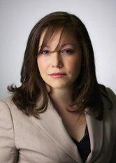 Samantha M. Hults