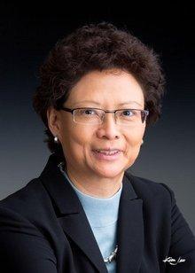 Sandra Begay-Campbell