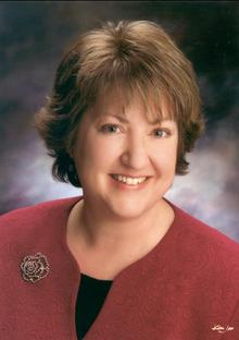 Sandra Rotruck