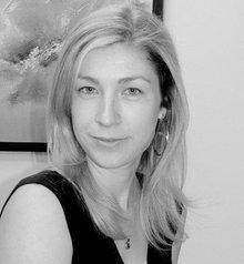 Sara Prada