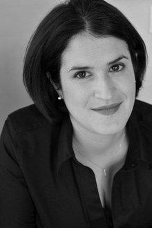 Sarah R. Newman