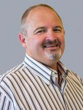 Scott Pelfrey