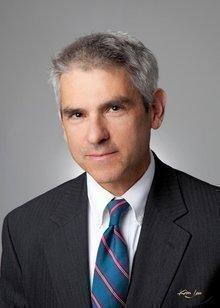 Scott D. Gordon